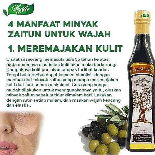 Jual Minyak Zaitun Asli Murni Untuk Rambut Wajah Muka Evoo Extra Virgin Oil Kota Bogor Mgm Escape Tokopedia