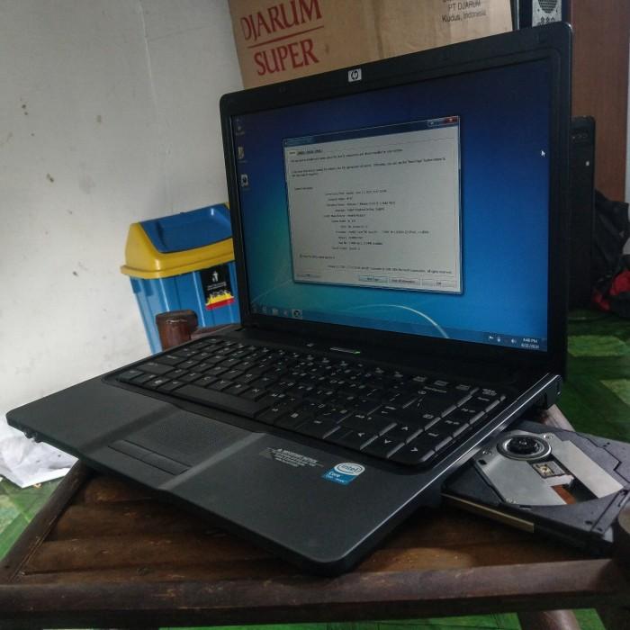 5 Cara Untuk Menemukan Laptop Bekas Murah