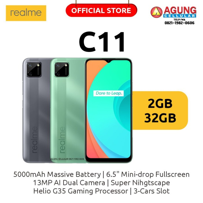 23++ Daftar harga hp xiaomi di agung cellular tasikmalaya info