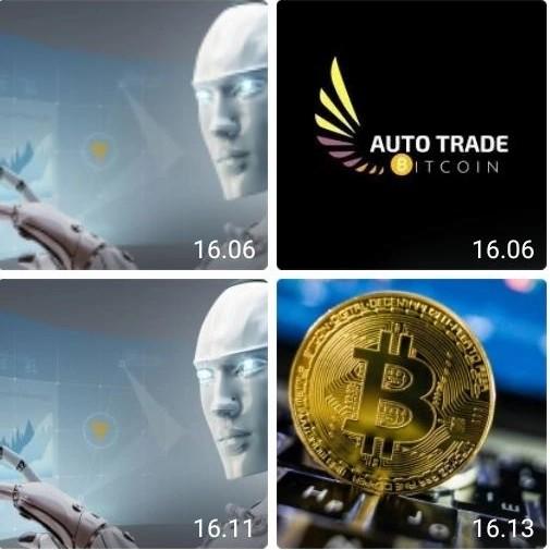 autotrade bitcoin