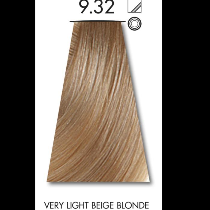 Jual Tinta Hair Color Tinta 9 32 Kota Bandung Hair Care Distributor Tokopedia