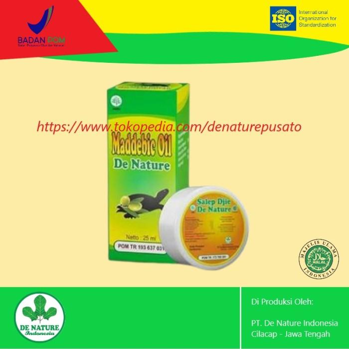 Utilizarea ASD-3 pentru negi - Veruci unguent de heparină