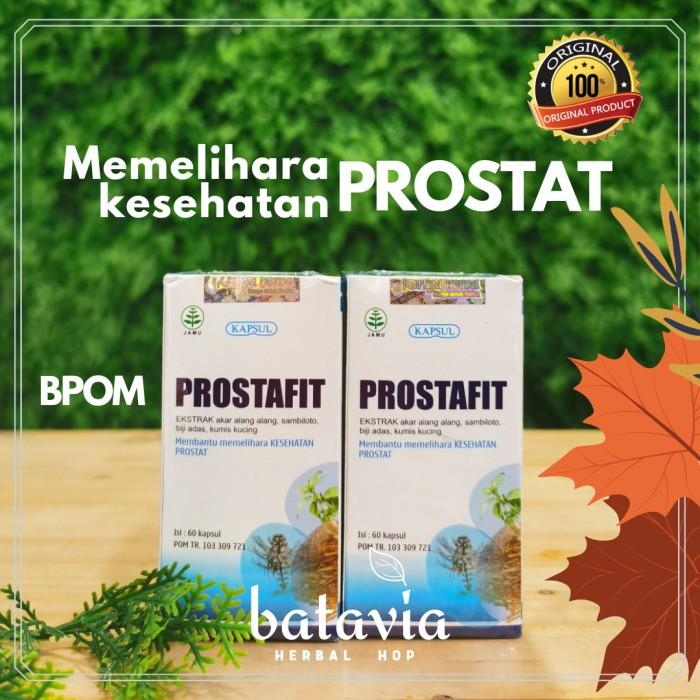 Gyertyák Propolis DN a prosztatitis kezelésében Házi fizilizációs prosztatitis
