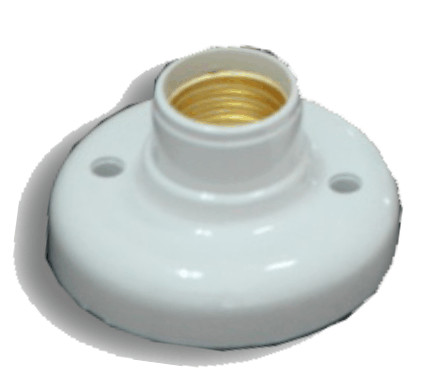 Jual Fiting Plafon Bulat Masko Putih Fitting Lampu Rumah Dop E27 Murah 223 Kota Surabaya Toko Sinar Terang Tokopedia