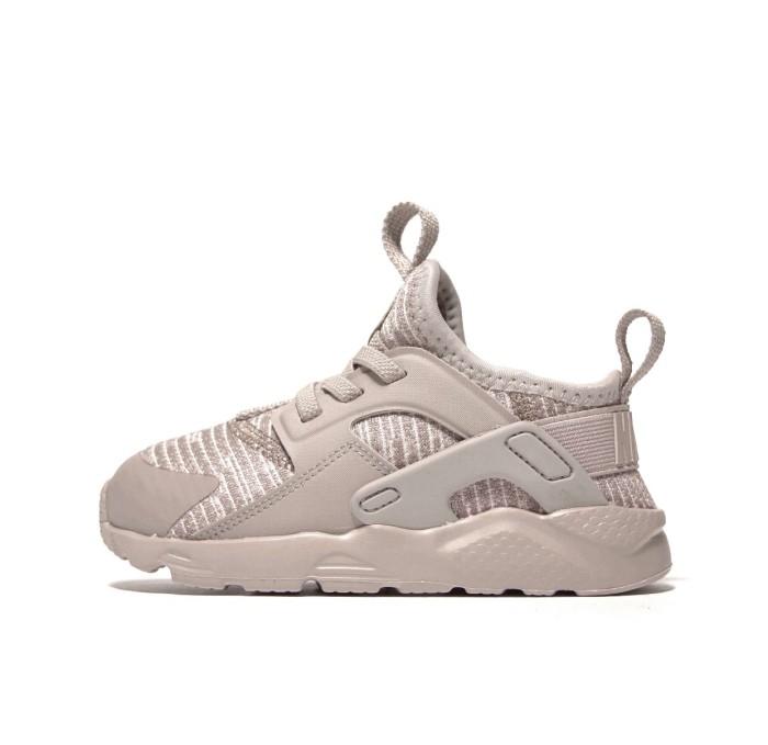 Nike Huarache For Infant