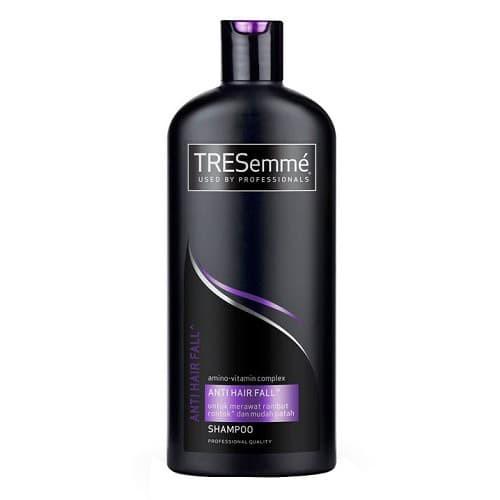 Jual Tresemme Anti Hair Fall Shampoo 340 ml - Jakarta Barat - Toko Suplemen  Asli | Tokopedia
