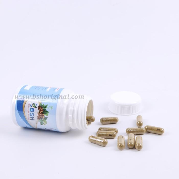 herbal slim body fake ambalaj)