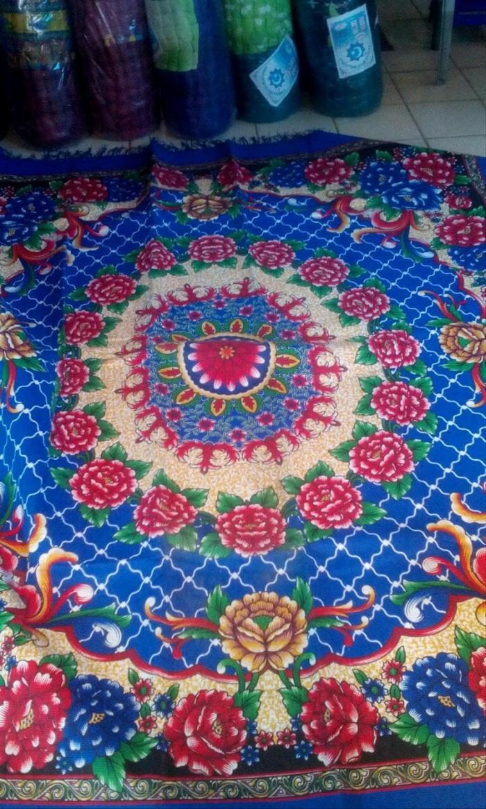 Karpet Permadani Merk Concord Alif Karpet