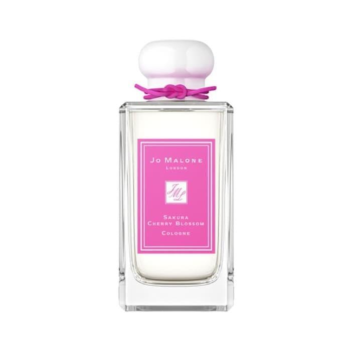Jual Jo Malone Sakura Cherry Blossom Kab Kebumen Thestarstore Tokopedia