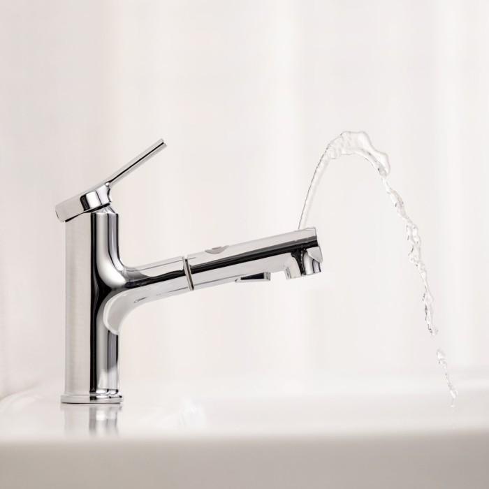 Xiaomi Dabai Bathroom Basin Sink Faucet, Bathroom Basin Sink