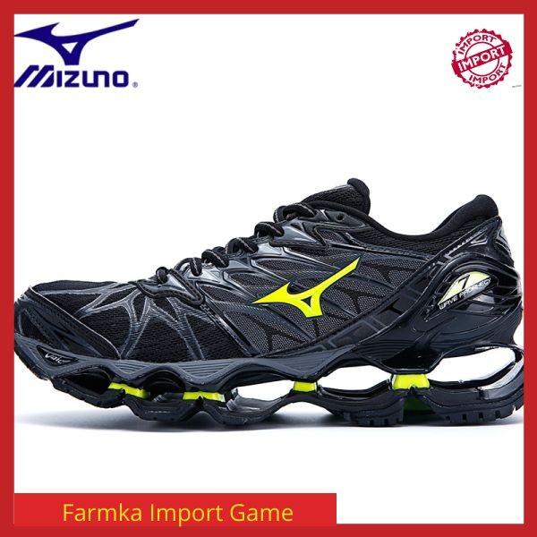 15+ Mizuno sneakers uomo 2019 ideas