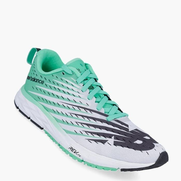 New Balance 1500 V5 Womens Running Shoes