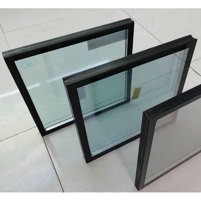 Jual Double Glazing/ Insulated Glass - Jakarta Utara - PT. TAMINDO GLASS |  Tokopedia