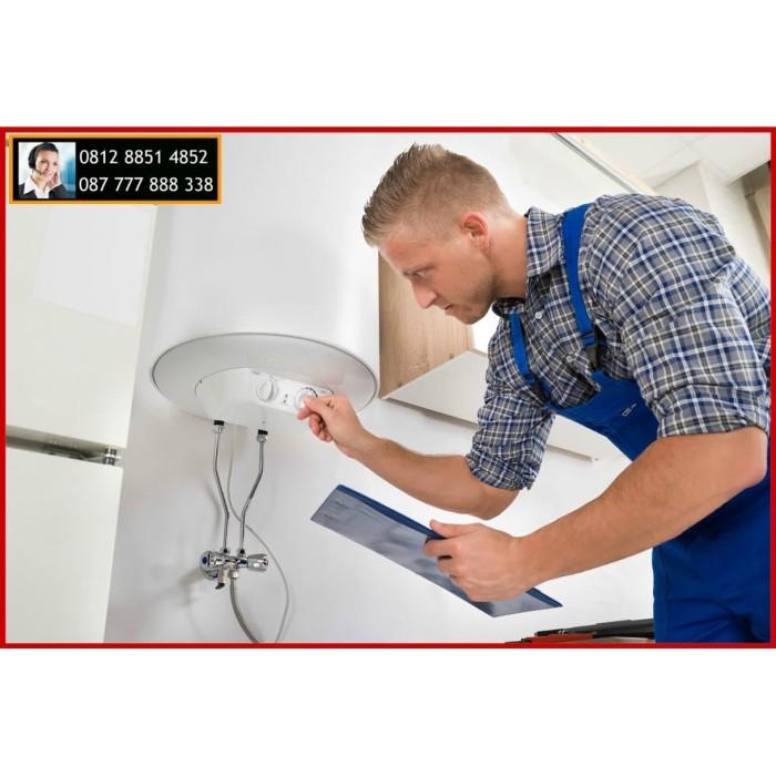 Jual 081288514852 Service Resmi Gas Water Heater Jakarta Selatan Ariston Water Heater Tokopedia