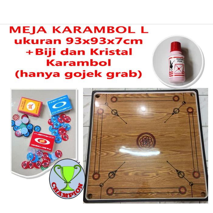 Karamboll