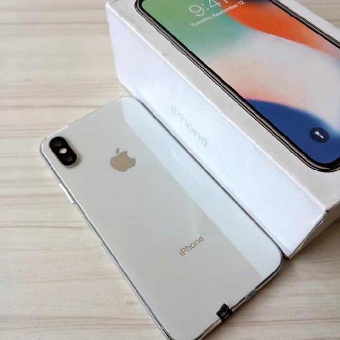 17++ Iphone x harga surabaya ideas