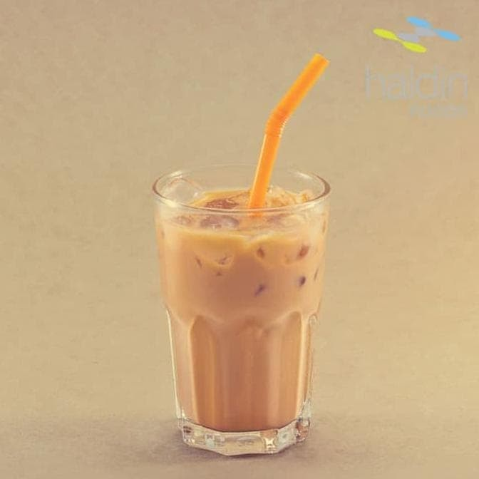 Jual Teh Susu Bubuk 1kg Milk Tea Powder Terjamin Jakarta Barat Jodan Rizki Pratama Tokopedia