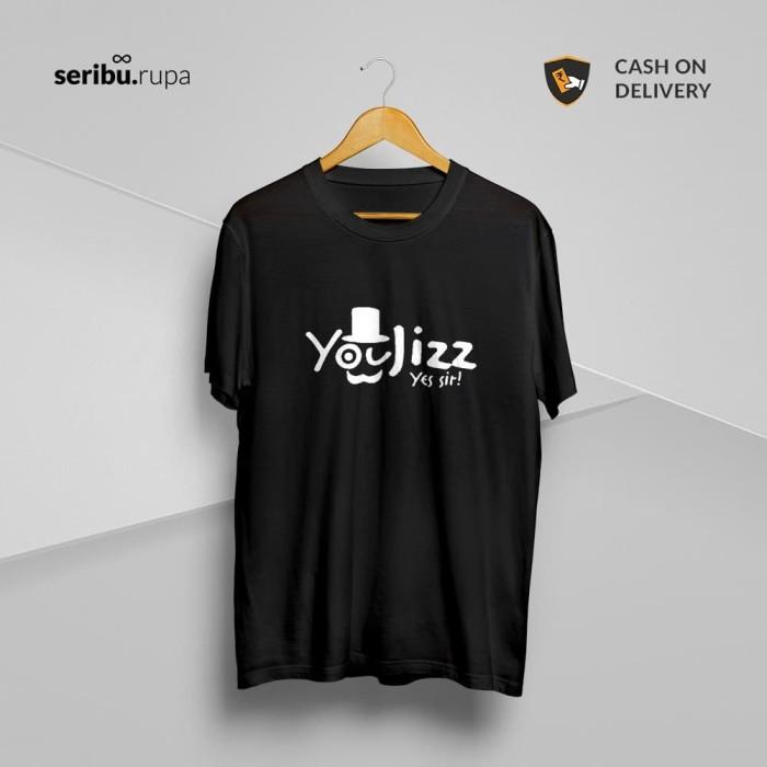 Youzji Com