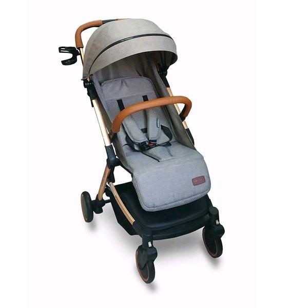 21++ Stroller baby does esmio gold information