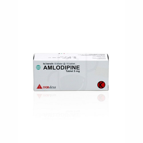24+ Amlodipin 5 mg dexa ideas