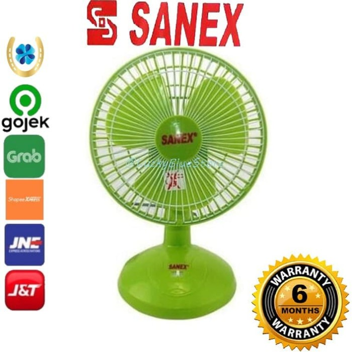 indicator sarex)