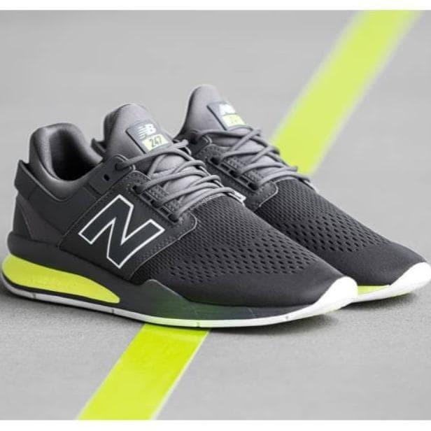 New New Balance 247 Revlite Nb 247