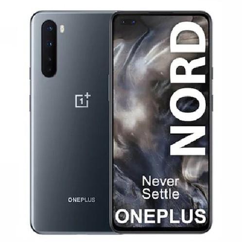 Jual Oneplus Nord Oneplus 8 Nord 5g 256gb Ram 12gb New Bnib 100 Ori Kota Batam T T Mobile Tokopedia