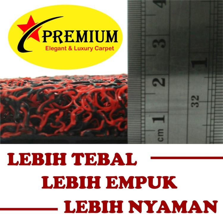 Banner 1
