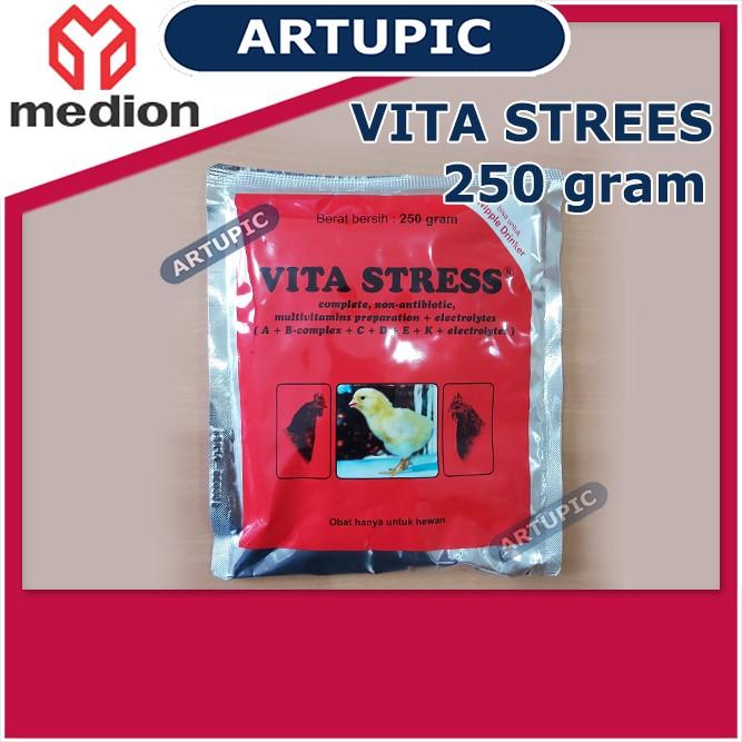 Vita Stress 250 gram