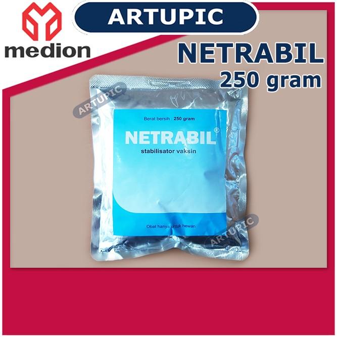 Netrabil 250 gram