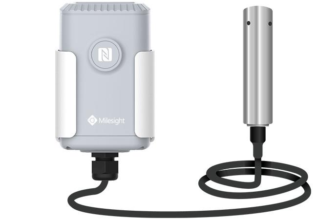 EM500-SWL-L010 Water level Sensor