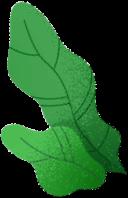 leaf-img-left