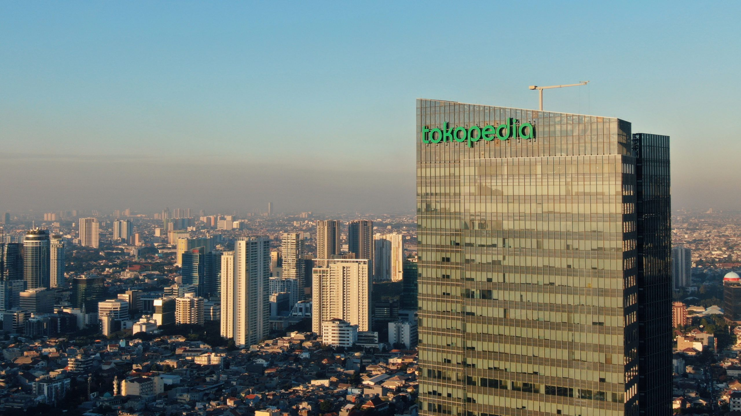 How Tokopedia's Everyday Innovation Culture Transformed E-commerce in Indonesia